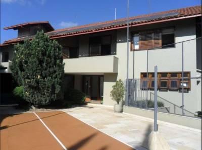 Casa de 719,00m²,  para alugar