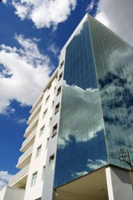 Apart Hotel de 20,00m²,  para alugar
