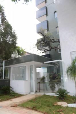 Apartamento de 100,52m²,  à venda