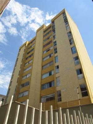 Apartamento de 157,00m²,  para alugar