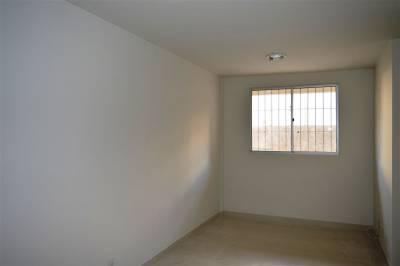 Apartamento de 58,28m²,  para alugar