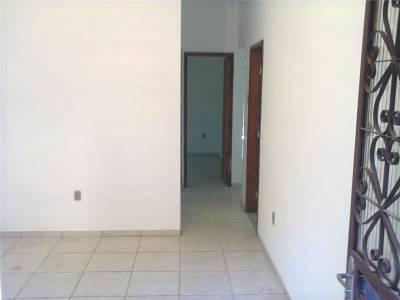 Casa de 360,00m²,  para alugar