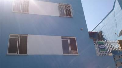 Apartamento de 42,00,  à venda