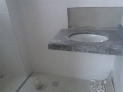 Apartamento de 65,00,  à venda