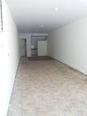 Loja de 43,00m²,  para alugar