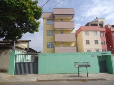 Apartamento de 74,78m²,  para alugar