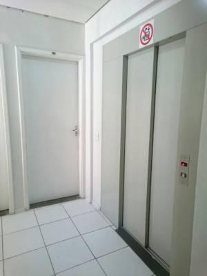 Apartamento de 97,15m²,  para alugar