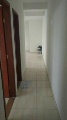 Apartamento de 58,24m²,  para alugar
