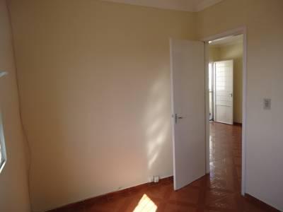 Apartamento de 49,57m²,  à venda