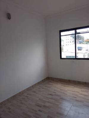 Apartamento de 44,95m²,  para alugar