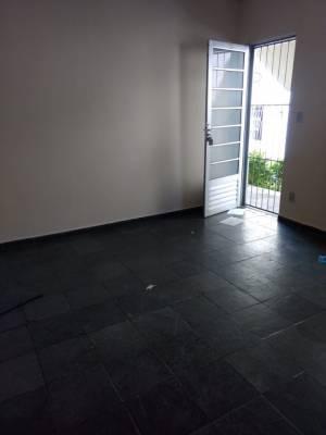 Apartamento de 44,32m²,  para alugar