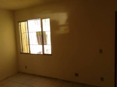Apartamento de 47,16m²,  à venda