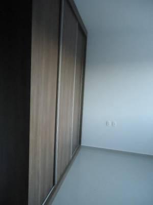 Apartamento de 71,18m²,  para alugar