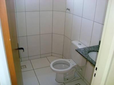 Apartamento de 89,19,  à venda