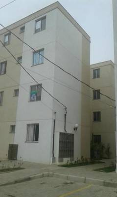 Apartamento de 83,54m²,  para alugar