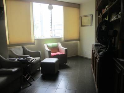 Apartamento de 204,00m²,  à venda