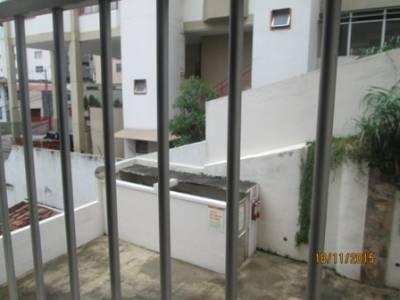 Área privativa de 118,00m²,  à venda