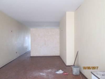 Casa de 151,00m²,  à venda