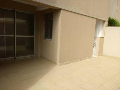 Área privativa de 124,54m²,  à venda