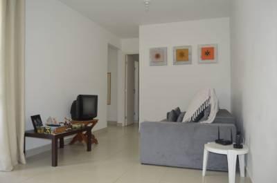 Apartamento de 69,14m²,  à venda