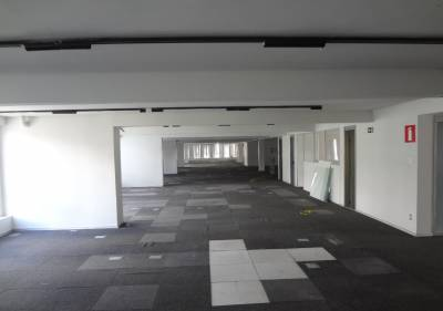 Loja de 152,30m²,  para alugar