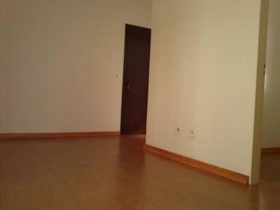 Apartamento de 67,32m²,  à venda