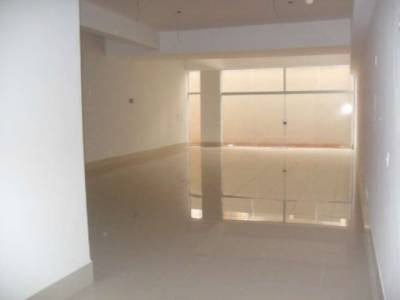 Loja de 135,42m²,  para alugar