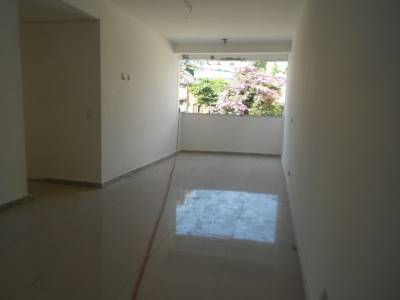 Cobertura Duplex de 209,30m²,  à venda