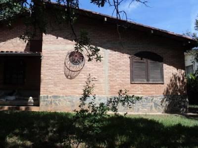 Casa de 1.680,00m²,  à venda