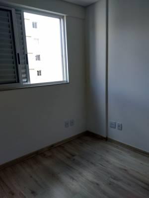 Apartamento de 38,06m²,  à venda