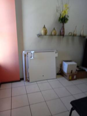 Sala de 49,00m²,  à venda