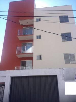 Apartamento de 64,57m²,  à venda