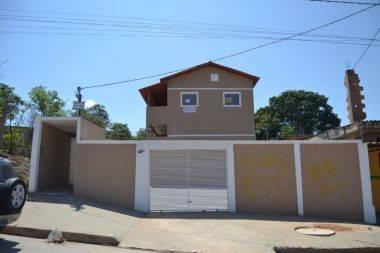 Apartamento de 115,32m²,  à venda