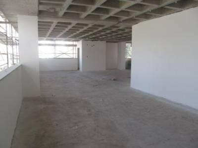 Prédio Comercial de 164,31m²,  para alugar