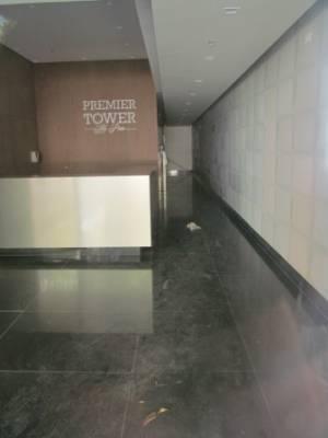 Sala de 176,82m²,  para alugar