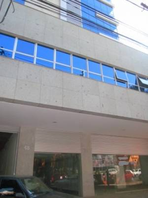 Prédio Comercial de 296,00m²,  para alugar