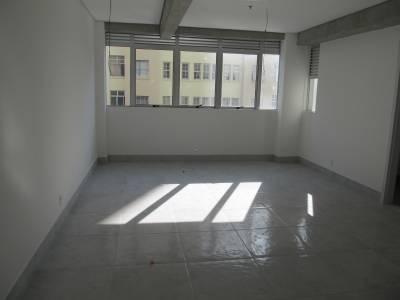 Prédio Comercial de 51,00m²,  para alugar