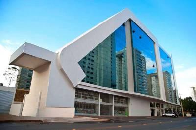 Sala de 38,76m²,  à venda