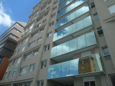 Apartamento de 113,45m²,  à venda