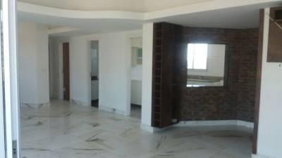 Apartamento de 119,38m²,  à venda
