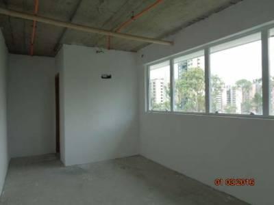 Conjunto de Salas de 76,90m²,  para alugar
