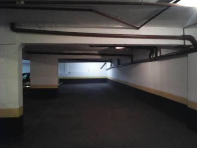 Garagem de 493,00m²,  à venda