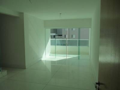Cobertura de 300,00m²,  à venda