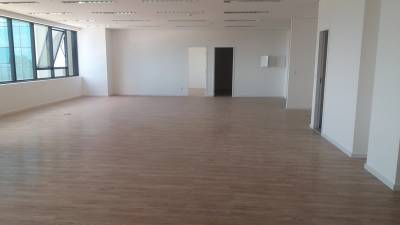 Prédio Comercial de 225,00m²,  para alugar