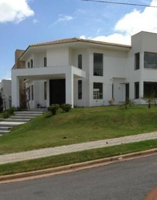 Casa em condomínio de 1.500,00m²,  à venda