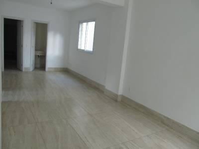 Área privativa de 306,93m²,  para alugar
