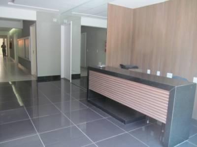 Sala de 30,26m²,  à venda