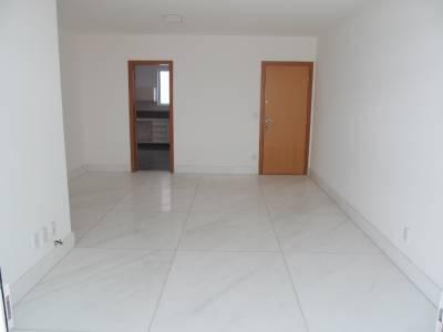 Apartamento de 126,00m²,  para alugar