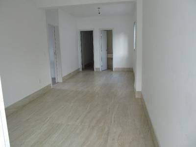 Apartamento de 115,74m²,  para alugar