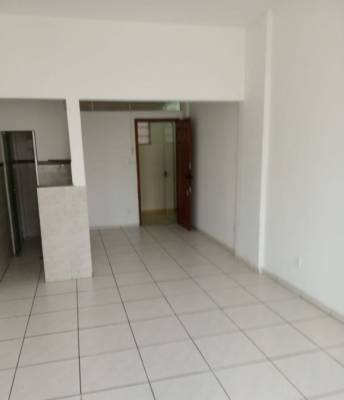 Sala de 35,00m²,  para alugar